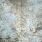 Muslin Backdrop W016