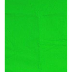 Chromakey Green Screen Muslin Backdrop Support System Kit, 10x12 Ft Chromakey Green Muslin Backdrop UL30 10x12 Green-955