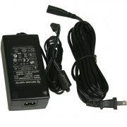 2 x Dimmerable 600 LED Video Photo Studio Lighting Lite Panel with Stands, Sony V mount, 110V-230V-1585