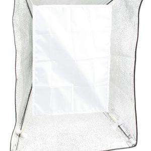 softbox diffuser