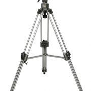 Professional 75mm Video Camera Tripod with Fluid Drag Head FT9901-93