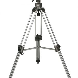 Professional 75mm Video Camera Tripod with Fluid Drag Head FT9901-93