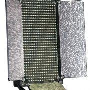 500 Led Light Panel Video Photo Light-28