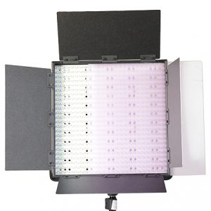 led light panel