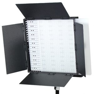 600 Led Light Weight Studio Photo Light Dimmable Video Panel 14.4V-240V With V-Mount  sc 1 st  Fancierstudio & Home Page :: azcodes.com
