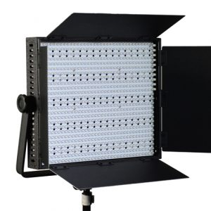 900 LED Dimmable Photography Video panel 14.4V-240V With V-Mount-0
