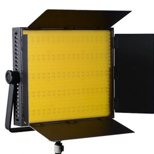900 LED Dimmable Photography Video panel 14.4V-240V With V-Mount-23