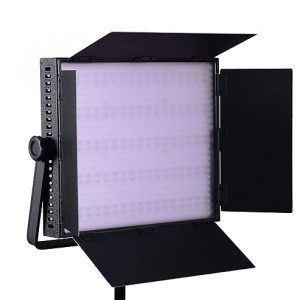 900 LED Dimmable Photography Video panel 14.4V-240V With V-Mount-25