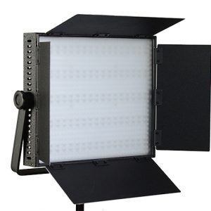 900 LED Dimmable Photography Video panel 14.4V-240V With V-Mount-24
