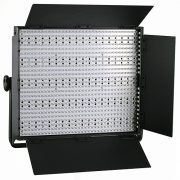 2 x 900 LED Light Panels with Dimmer Video Lighting LED Lighting Kit-1549