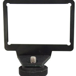 "Fancierstudio 2.8x 3"" 3:2 LCD Viewfinder V3 for Canon 60D 600D T3i LCD Viewfinder V3 By Fancierstudio LCDV3-555"