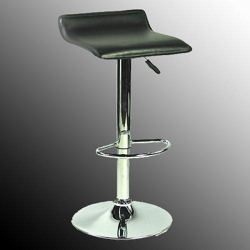 Fancierstudio Photography stool posing stool photo posing stool By Fancierstudio MS1003-1700
