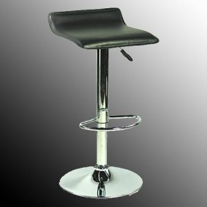 Fancierstudio Photography stool posing stool photo posing stool By Fancierstudio MS1003-1698