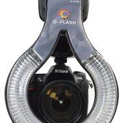 nikon ring flash