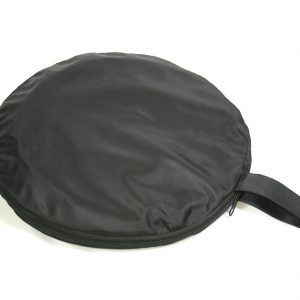 reflector carrying case