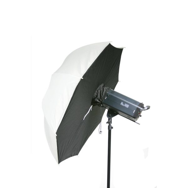 brolly softbox