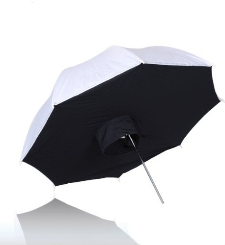 umbrella softbox
