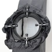 universal softbox ring