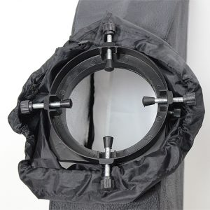 universal softbox ring