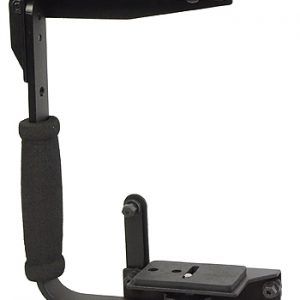 Fancierstudio Camera Flash Bracket Quick Flip Flash Bracket Off Camera Flash Bracket By Fancierstudio F6603-606
