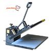16 x 24 Heat Press by Power Heat Press Sublimation Heat Press Rhinestone Heat Press T-shirt Heat Press-0