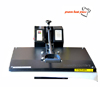 16 x 24 Heat Press by Power Heat Press Sublimation Heat Press Rhinestone Heat Press T-shirt Heat Press-1080