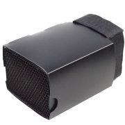 Fancierstudio Universal Honeycomb Speed Grid for External Camera Flashes By Fancierstudio MF7555F-625
