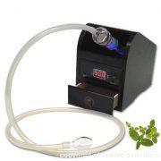 Digital Vaporizer Herb Vaporizer + Free Whip VP102 -0