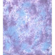 Fancier Studio Muslin backdrop Muslin Background 6'x9'ft By Fancier Studio W004-692