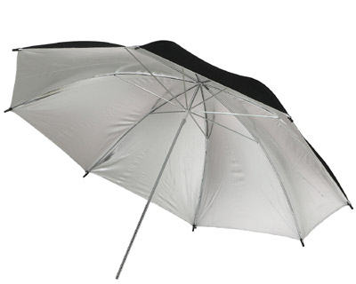 "Photo Light Studio Umbrella Softbox 40"" -0"