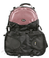 Outdoor Photo Video Camera Carrying Backpack 17A-0