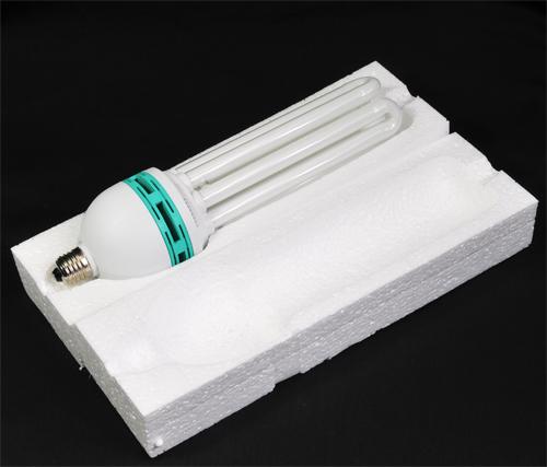 105 watt light bulb