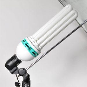 105 watt cfl bulb