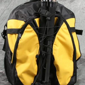 Camera Lens Carrying Backpack 31A-0
