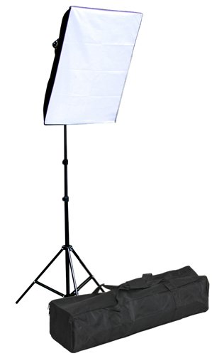 1000 Watt Softbox Lighting Kit-0