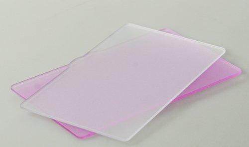 1200 LED Bi Color LED Photography Video Lite Panel Color Changing LED Video Panel-1604