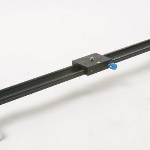 DSLR Video Camera Slider Stabilizer Track Dolly System HSLD2-80-1646