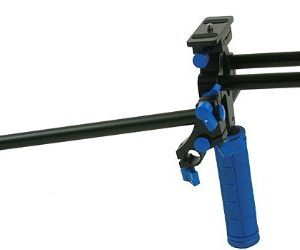 Video Chest Stabilizer Support System For Follow Focus MatteBox DSLR Cameras & Camcorders RL001-1149