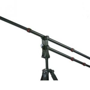Portable DSLR Mini Jib Crane Video Camera Jib Video Jib Arm extention 4FT MJ-906JIB -1670