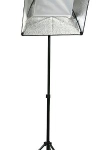1000 Watt Softbox Lighting Kit-235