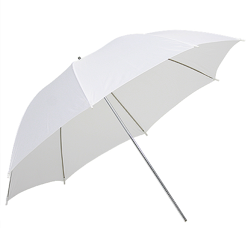 umbrella soft light