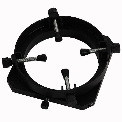Large Universal Speed Ring for studio Softbox UVRing-0