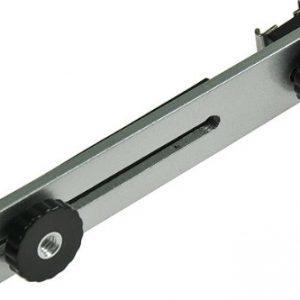 New Flash Hot Shoe Digital DC Camera ARMS Bracket H6606-1478