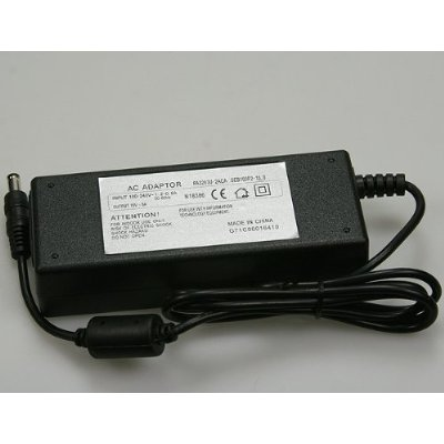 3 Panel 600 LED Lighting Kit Photograph Video Light Panel with Light Stand Kit Sony V Mount adapter-1572