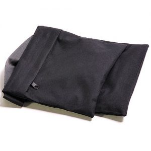 FOUR Photo Video Sand Bag Light Stand Sandbags 4SBblack-1452
