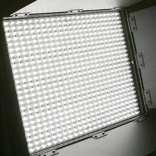 1200 LED Bi Color LED Photography Video Lite Panel Color Changing LED Video Panel-1606