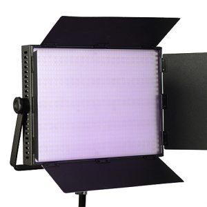 led light panel