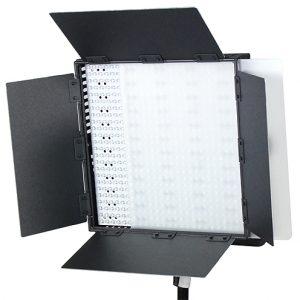 cn600 led panel