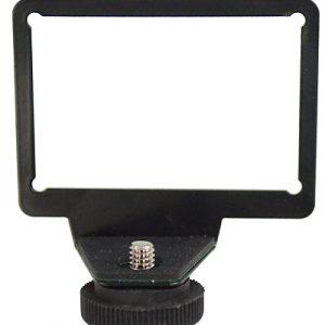 "Fancierstudio 2.8x 3"" 3:2 LCD Viewfinder V3 for Canon 60D 600D T3i LCD Viewfinder V3 By Fancierstudio LCDV3-555"