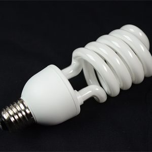 45 watt cfl bulb